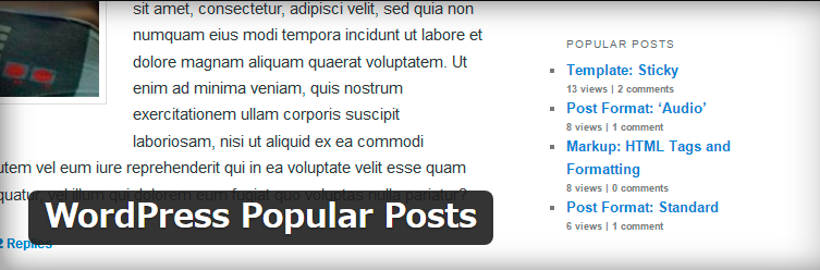 Popularposts