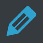 TinyMCEAdvanced-logo
