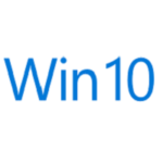 Windows10-02