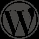 wordpress-logo-eyecatch