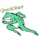 QuickStart-eye