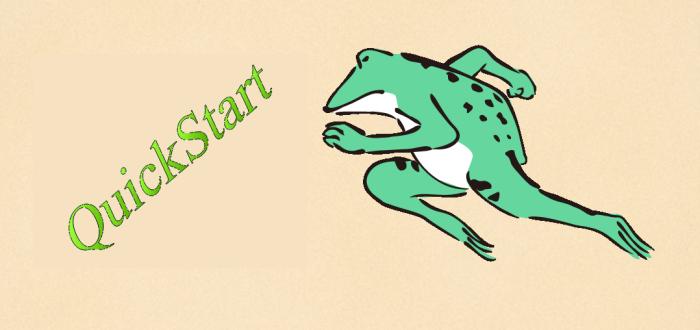 QuickStart-title