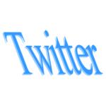Twitter-eye