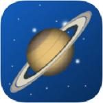 planets-eye