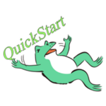 QuickStart-issue-eye