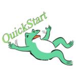 QuickStart-issue-eye