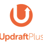 UpdraftPlus BackupRestore eye