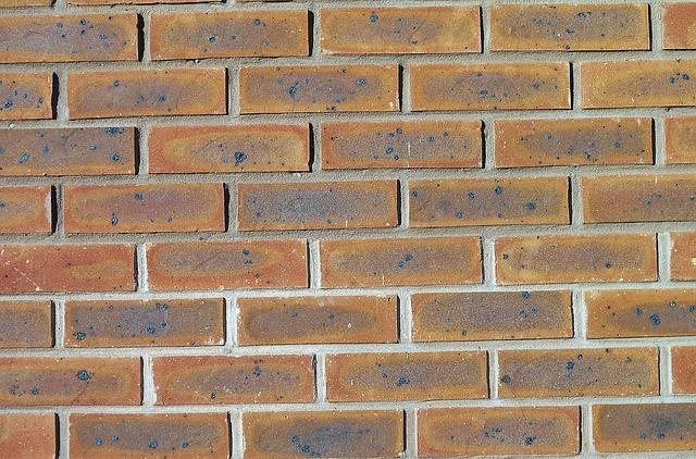 brickwal-title
