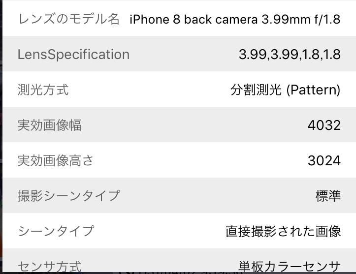 photosecure